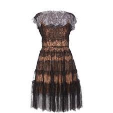 Chantil Lace Dress