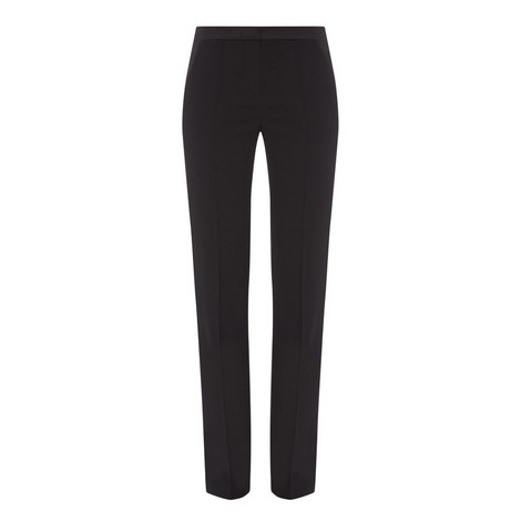 Tailored Trousers, ${color}