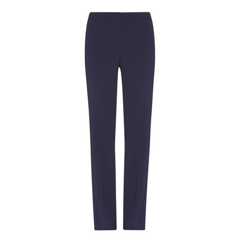 Tovah Trousers, ${color}