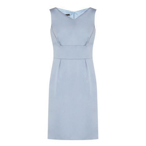 Daruschka Dress, ${color}