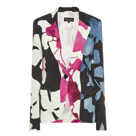 Brikenas Print Jacket, ${color}