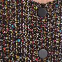 Bobi Tweed Jacket, ${color}