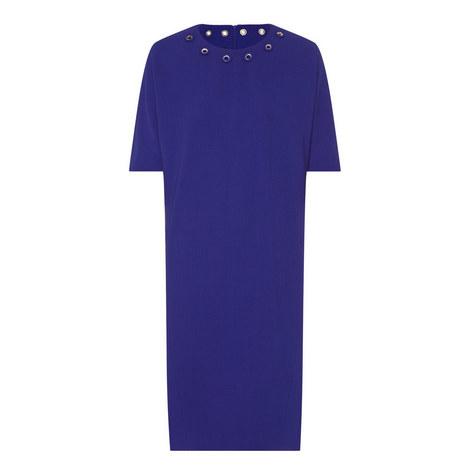 Dixana Dress, ${color}