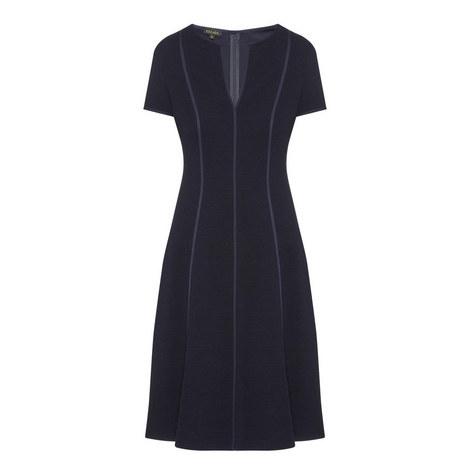Daess Dress, ${color}