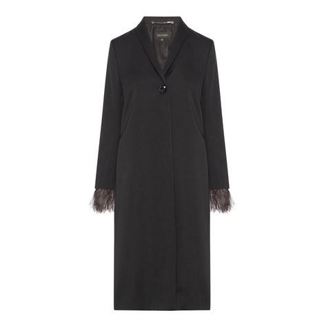 Marabelle Coat, ${color}