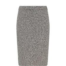 Ravas Pencil Skirt