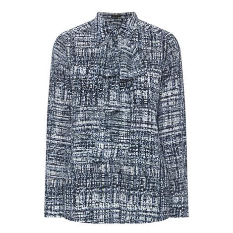 Nestila Shirt, ${color}