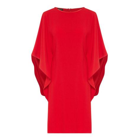 Dhala Dress, ${color}