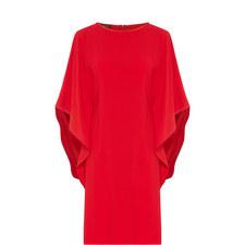 Dhala Dress
