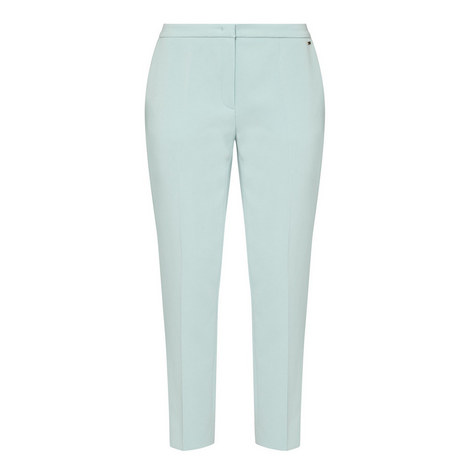 Talaranto Trousers, ${color}