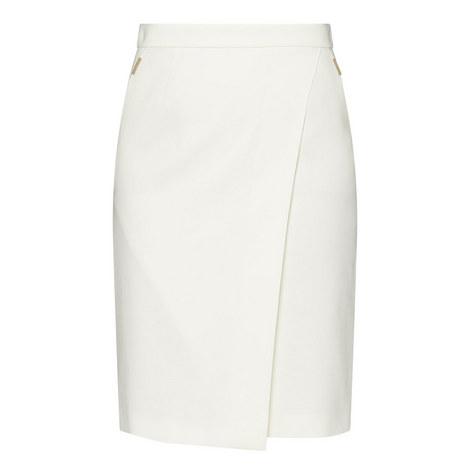 Rayk Pencil Skirt, ${color}