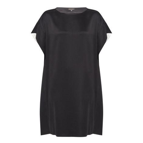 Dallana Dress, ${color}