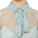 Nestilena Lace Shirt, ${color}