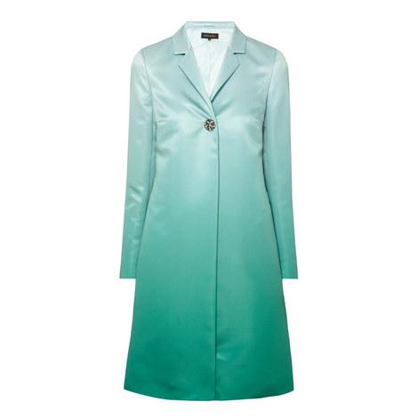 Bejewelled Coat, ${color}