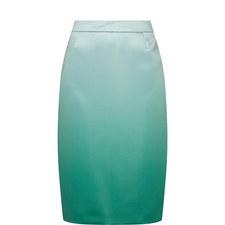 Ravaxa Skirt