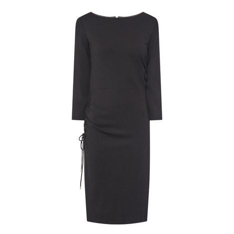 Duqua Dress, ${color}