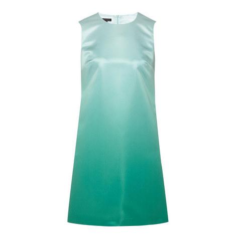 Danissasti Dress, ${color}