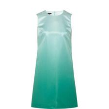 Danissasti Dress