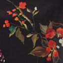 Narayani Floral Print Top, ${color}