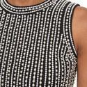 Embellished Dress, ${color}