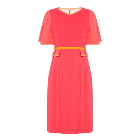 Baeli Dress , ${color}