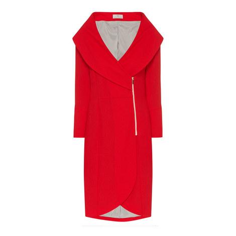 Maren Dress, ${color}