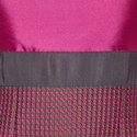 Savannah Dress, ${color}