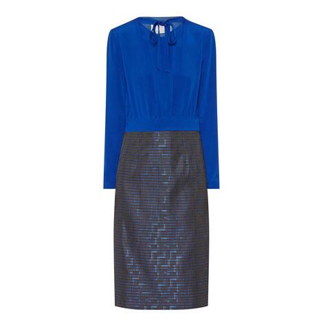 Leticia Dress, ${color}