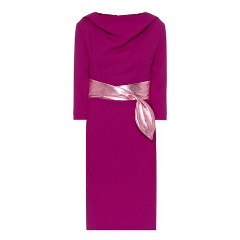 Piper Dress, ${color}