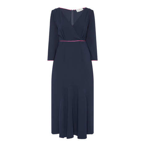 Gracie Midi Dress, ${color}