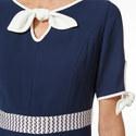 Melinda Dress , ${color}