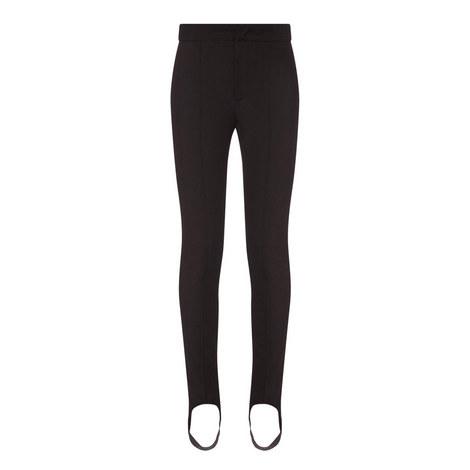 Gren Ski Trousers, ${color}