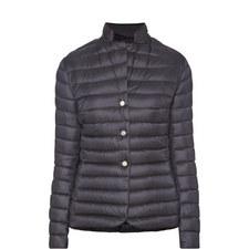 Opale Down Jacket