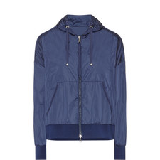 Comte Dropback Jacket
