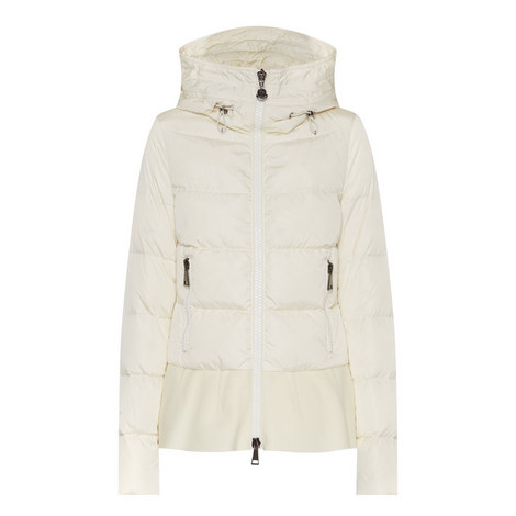 Nesea Quilted Down Jacket, ${color}