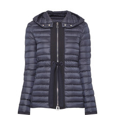 Periclase Quilted Jacket