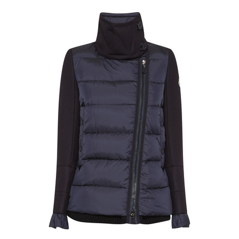 Laurine Puffer Jacket, ${color}