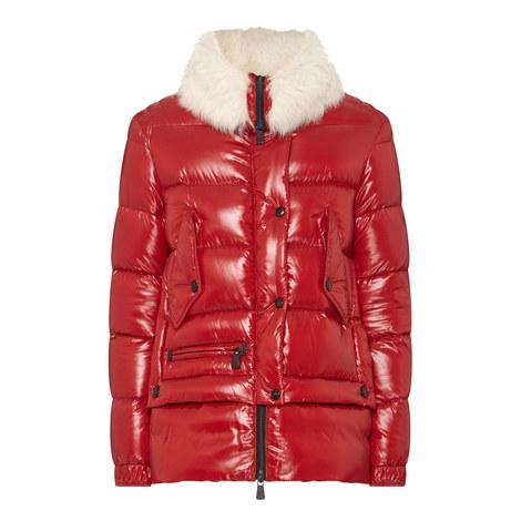 Saint Bernard Quilted Ski Jacket, ${color}