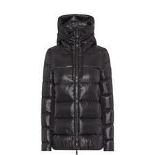 Brown Thomas Winter Coats | Down Coat