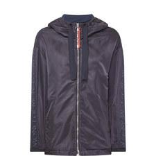Cordier Jacket