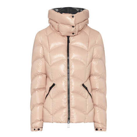 Akebia Coat, ${color}