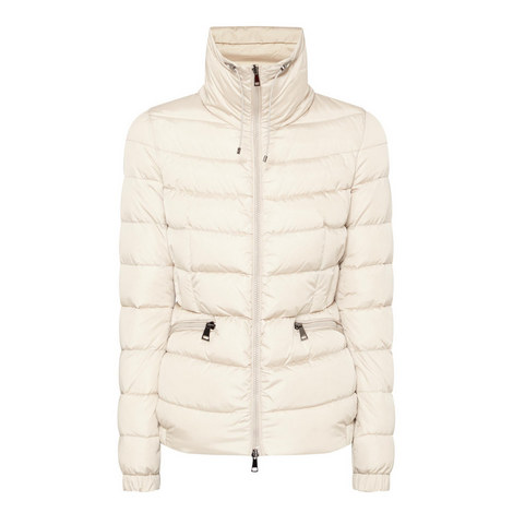 Irex Quilted Jacket, ${color}