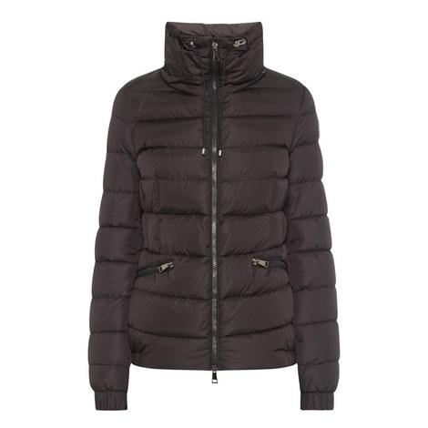 Irex Coat, ${color}