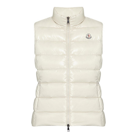 Ghany Gilet, ${color}