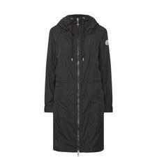 Orteie Coat