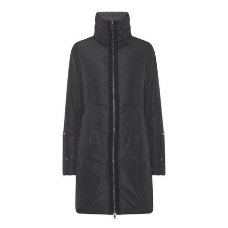 Alnus Coat, ${color}