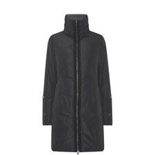 Alnus Coat