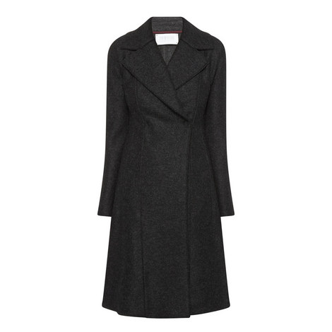 Double Breasted Wool Coat, ${color}