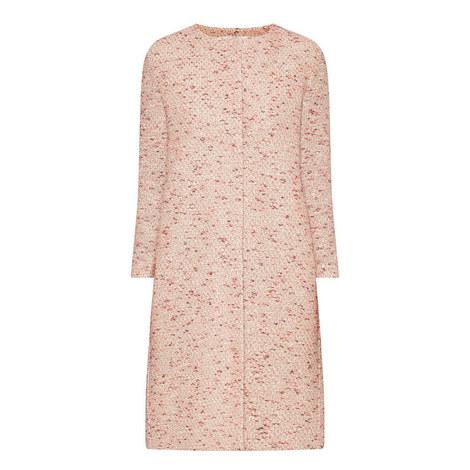 Tweed Coat, ${color}