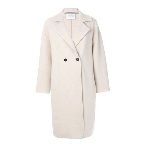 Doubled Breasted Coat, ${color}